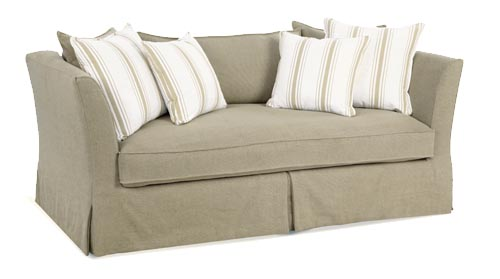 Superbe Kathryn Sofa Collection