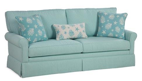 Landon Sofa Collection