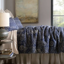 View products in the Marianna Linen Bedding by Pine Cone Hill category