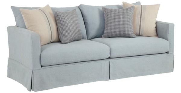 Ryane Grande Sofa