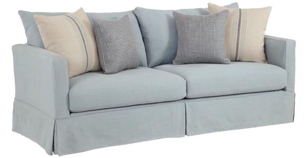 Beau Ryane Grande Sofa