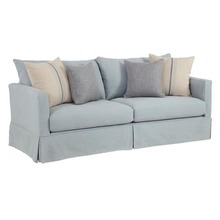 Ryane Sofa by Four Seasons Furniture