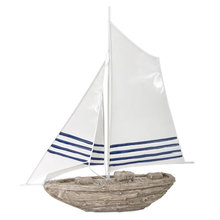 View products in the Nautical & Beach Décor category