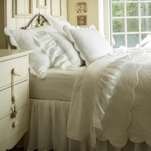 View products in the Sophie Bedding by Taylor Linens category
