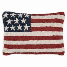 View products in the USA, Flag & Patriotic Throw Pillows category