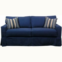 Caroline Sofa Collection