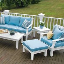 View products in the Seaside Casual Outdoor Collection category