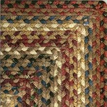 Braided Rug | Rugs Braided | Braided Rugs | American Country