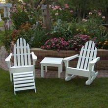 View products in the Lake Shore Outdoor Furniture category