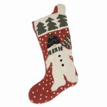 View products in the Stockings and Tree Skirts category