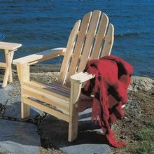 View products in the Adirondack Chairs category