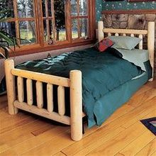 View products in the Log  Cabin Bedroom category