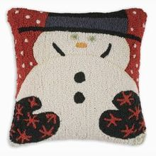 View products in the Holiday Pillows category