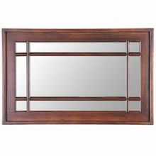 View products in the Wall Mirrors category