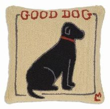 View products in the Dog Pillows category