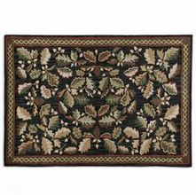 View products in the 4' x 6' Hooked Rugs category