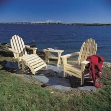 View products in the Cedar Adirondack Chairs category