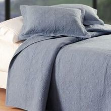 Solid Color Bedding | American Country Homestore