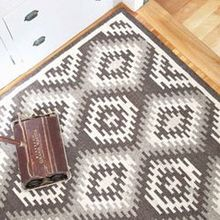 View products in the Hand Knotted & Woven Rugs by Dash & Albert category