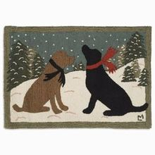 View products in the Holiday Rugs category
