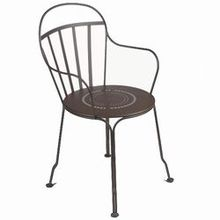View products in the Fermob Louvre Chairs category