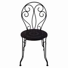 View products in the Fermob Montmartre Tables and Chairs category