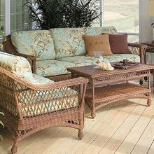 View products in the Bar Harbor Outdoor Wicker category