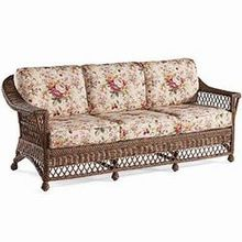 View products in the Wicker Sofas category