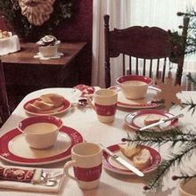 View products in the Holiday Table Top category