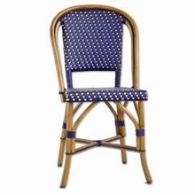 View products in the French Bistro Rattan Chairs category