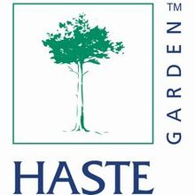 View products in the Care of Haste Garden Furniture category
