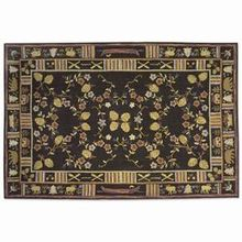 View products in the 6' x 9' Rugs category
