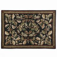 View products in the Lodge Rugs category