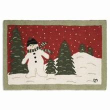 View products in the Seasonal Rugs category