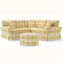 View products in the Alexandria Sectional category