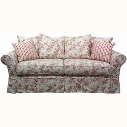 Delightful Alyssa Sofa Collection