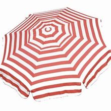 View products in the Patio Umbrellas category