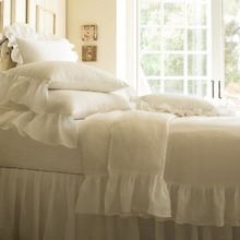 View products in the Verandah White Bedding by Taylor Linens category