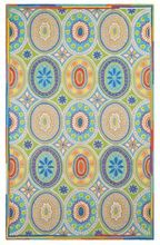 High Jinks rug by CompanyC