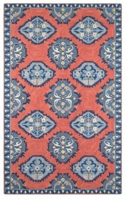 Old Glory Rug by Company C