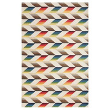 Winnipeg Rug by company c