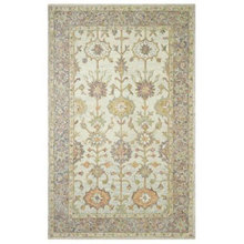 Spice Market Rug by Company C