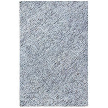 More about the 'Blue Heather Wool Rug By Company C' product