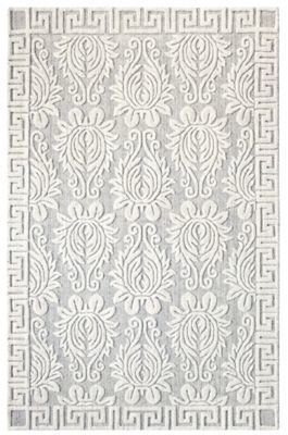 Savoy Rug by Company C