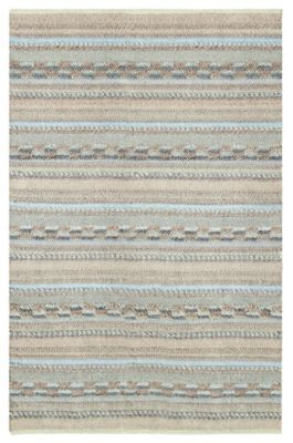 Sand Dune Indoor Outdoor Rug by Company C