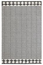 Odeon Indoor Outdoor Rug by Company C