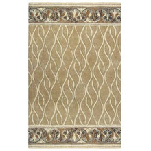 More about the 'Cafe Au Lait Jute Rug By Company C' product