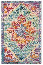 Rhapsody Wool Rug by Company C