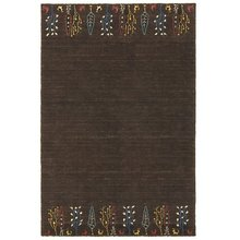 Java rug by Company C