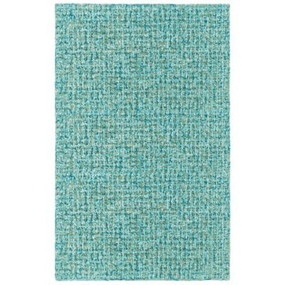 Donegal Lake Indoor Outdoor Rug by CompanyC